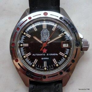 buran-vostok-kgb-automatic-black-dial-cccp-russian-watch-sovietaly-front.jpg