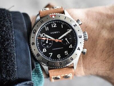 Hemel-HFT20-Chronograph-Watch-06.jpg