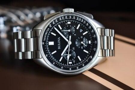 Bulova-Moon-Watch-Two-Broke-Watch-Snobs-1.jpg