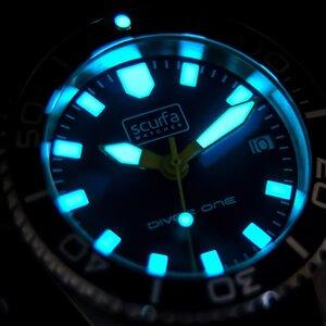 diver-one-d1-500-blue-13-1024x1024.jpg