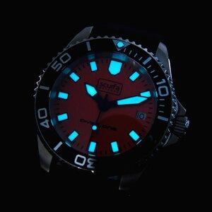 diver-one-d1-500-gloss-orange-11-1024x1024.jpg