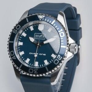 diver-one-d1-500-gloss-blue-03-1024x1024.jpg
