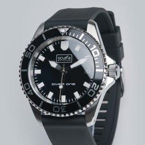 diver-one-d1-500-gloss-black-03-1024x1024.jpg