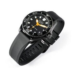 diver-one-d1-500-black-pvd-04-1-1024x1024.jpg