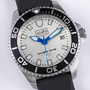 diver-one-d1-500-silver-scurfa-06-1024x1024.jpg