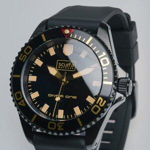 diver-one-d1-500-gloss-ND713RD-03-1024x1024.jpg