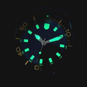 diver-one-d1-500-gloss-ND713RD-11-1024x1024.jpg