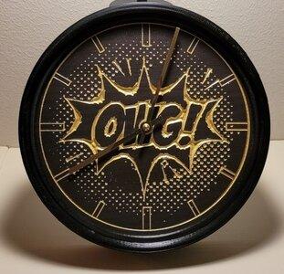 OWG wall clock (2).jpg