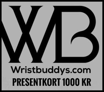 Wristbuddys_1000.jpeg