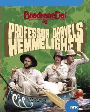 Professor-Dr%3Fvels-hemmelighet.jpg