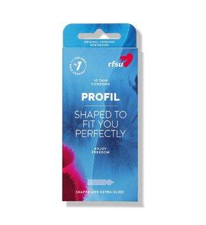 Profil_10p_front-1-1200x1306.jpg