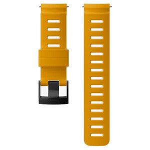 wrist-band-set-for-d5-colour-amber-black-size-m.jpg