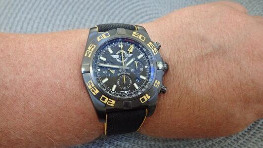 Breitling Chronomat Jet Team GMT 17.jpg