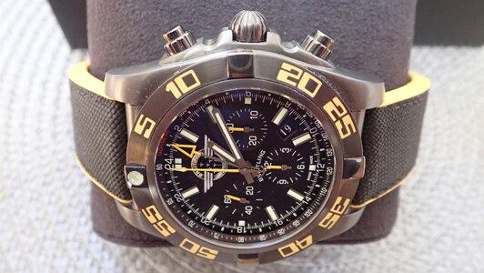 Breitling Chronomat Jet Team GMT 15.jpg