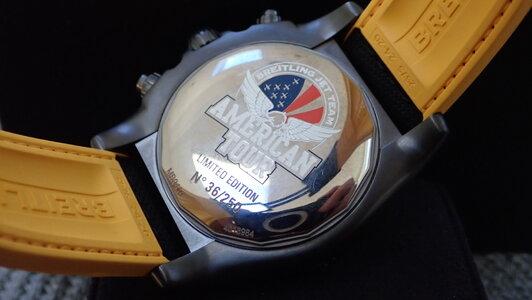 Breitling Chronomat Jet Team GMT 13.jpg