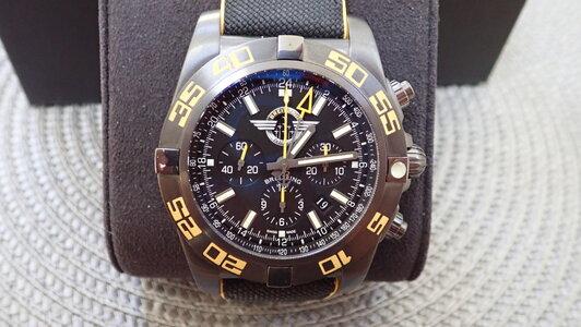 Breitling Chronomat Jet Team GMT 11.jpg
