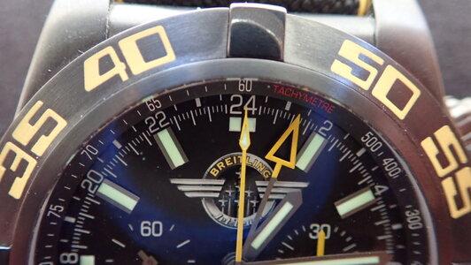 Breitling Chronomat Jet Team GMT 10.jpg