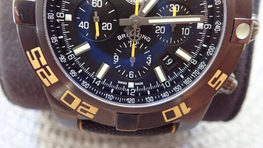 Breitling Chronomat Jet Team GMT 09.jpg