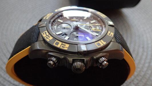 Breitling Chronomat Jet Team GMT 01.jpg