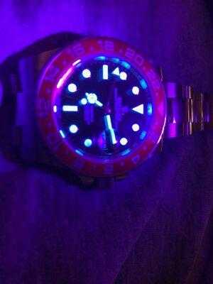 DAD3A829-CD1C-4540-A779-8F0549F5943E.jpeg
