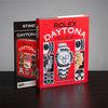 rolex-daytona-new-mondani-book.jpg