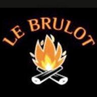 Brûlot