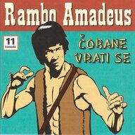 rambo_amadeus