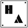HUBERT AGENCY